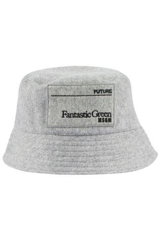 Купить Панама MSGM