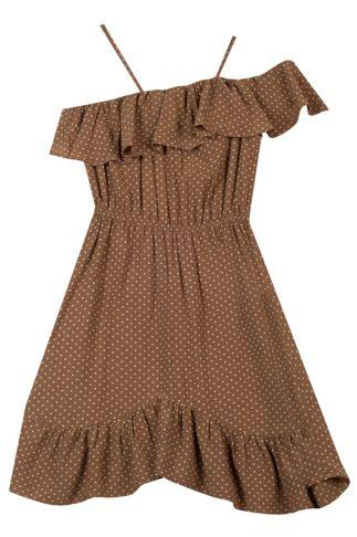 Купить Платье LITTLE REMIX