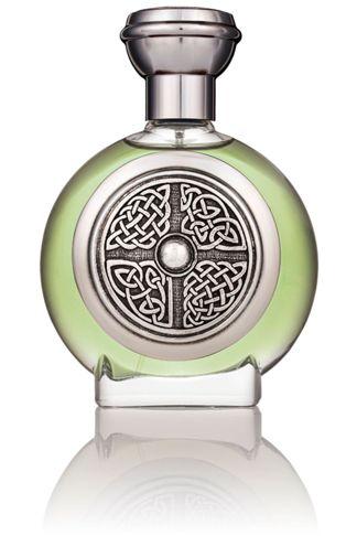 Купить Эдвенчерес парфюмированная вода Boadecea
