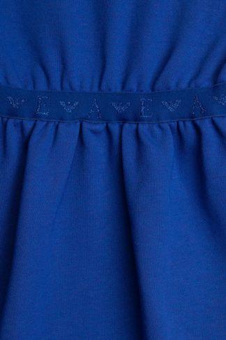 Купить Платье EMPORIO ARMANI