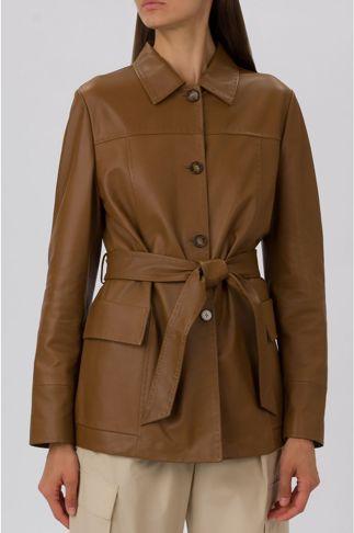 Купить Куртка MAX MARA STUDIO