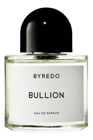 Купить Буллион парфюмированная вода BYREDO