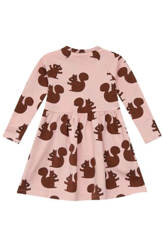 Купить Платье MINI RODINI