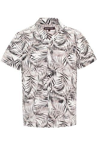 Рубашка кор