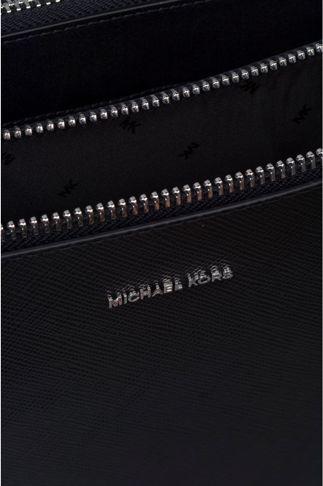 Купить Портфель MICHAEL KORS