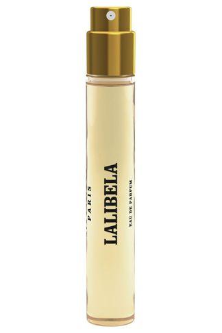 Lalibela парфюмерная вода рефил