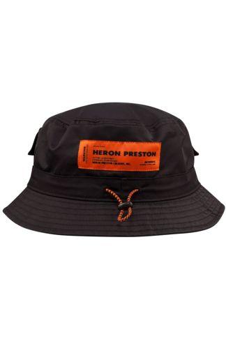 Купить Панама HERON PRESTON