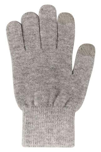 Купить Перчатки NORVEG