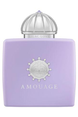 Купить Парфюмированная вода lilac love for woman (100 мл) Amouage