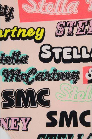 Купить Купальник STELLA MCCARTNEY