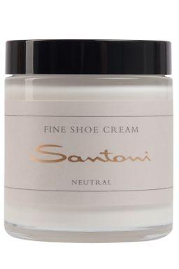 Купить Краска для обуви SANTONI