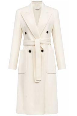 Купить Пальто LOW CLASSIC