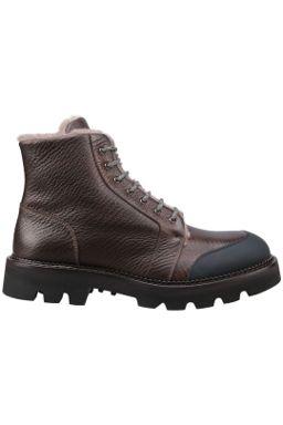 Купить Ботинки CAMERLENGO MEN