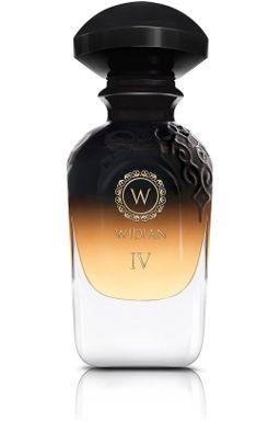 Купить Духи widian black iv (50 мл) AJ Arabia