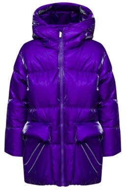 Купить Куртка Freedomday
