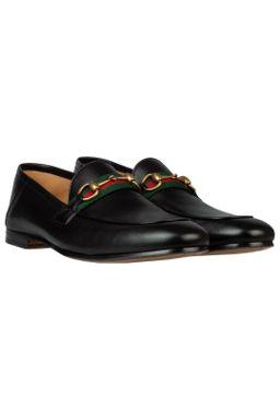 Купить Туфли Gucci