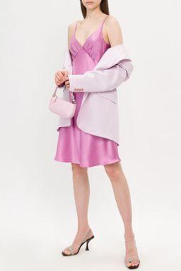 Купить Платье LESYANEBO