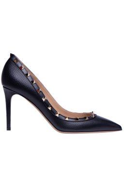 Купить Туфли VALENTINO