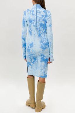 Купить Платье SUBTERRANEI