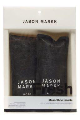 Купить Набор JASON MARKK