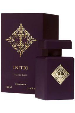Купить Атомная роза парфюмированная вода Initio