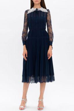 Купить Платье SELF PORTRAIT