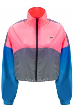 Купить Куртка MSGM ACTIVE