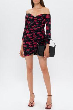Купить Платье GIUSEPPE DI MORABITO