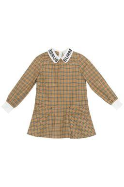 Купить Платье BURBERRY LONDON