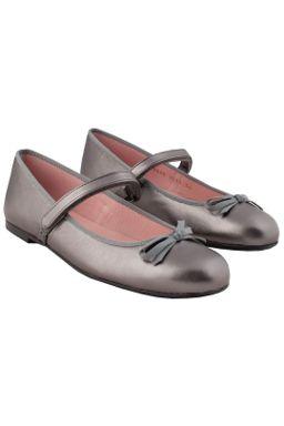 Купить Туфли PRETTY BALLERINAS KIDS