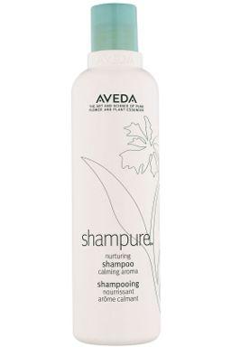 Купить Питательный шампунь с расслабляющим ароматом Aveda