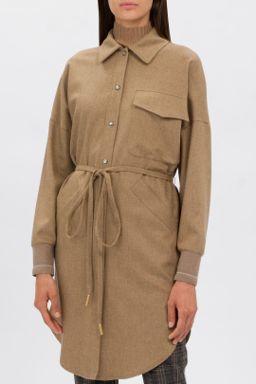 Купить Платье LORENA ANTONIAZZI