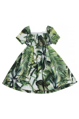 Купить Платье STEFANIA
