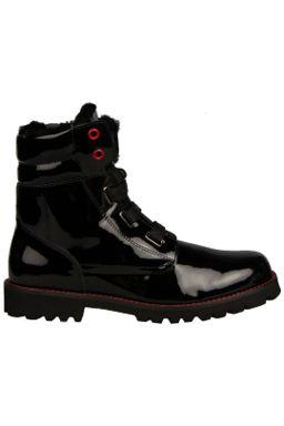 Купить Ботинки DOLCE & GABBANA