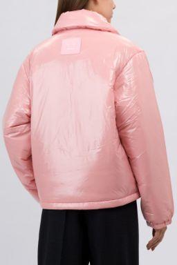Купить Куртка ACNE STUDIOS