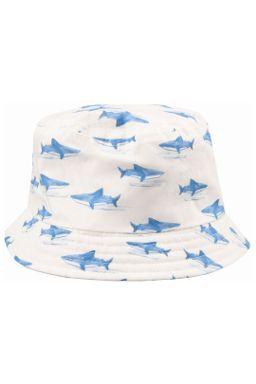 Купить Шляпа CATYA