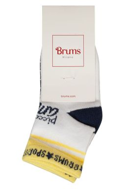 Купить Носки BRUMS
