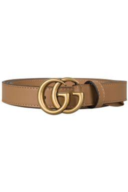 Купить Ремень Gucci