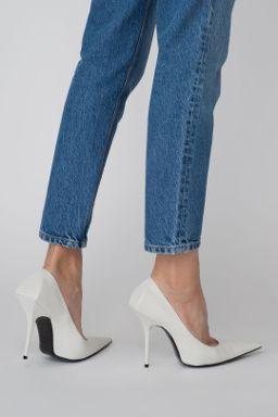 Купить Туфли BALENCIAGA