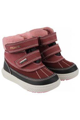 Купить Ботинки PRIMIGI