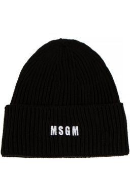 Купить Шапка MSGM