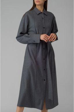 Купить Платье JOSEPH