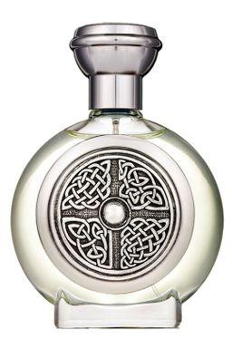 Купить Хукд парфюмированная вода Boadecea