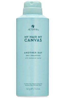 Купить Сухой шампунь еще один день Alterna