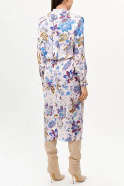 Купить Платье ISABEL MARANT ETOILE
