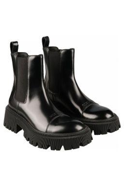 Купить Ботинки BALENCIAGA
