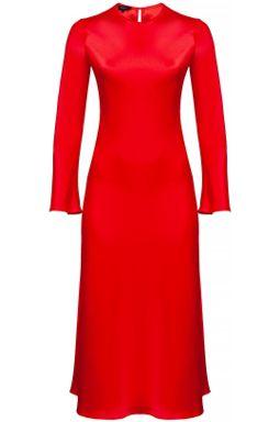 Купить Платье MY SEASONS