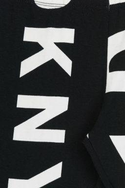Купить Леггинсы DKNY KIDS
