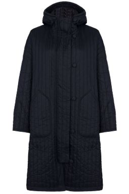 Купить Куртка IENKI IENKI