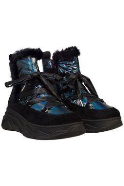 Купить Ботинки JARRETT KIDS